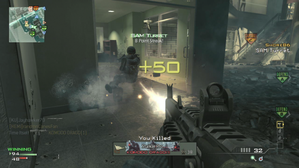 MW3.FeaturedImage
