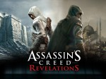 Assassin's Creed. Revelations afterthoughts
