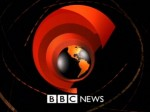 BBC does segment on harassment in video games