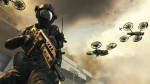 Call of Duty Black Ops 2 is great, but not an improvement