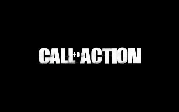 Call to Action, shooter ceasefire is not enough