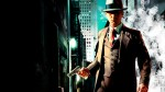 The Real Problem with the Ending of L.A. Noire