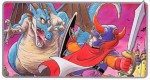 Dragon Quest artwork really big